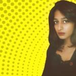 Weekend Vibes with Aayushi