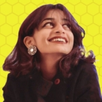90's LAMHE  with Aayushi