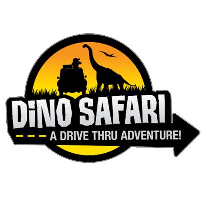 Dino Safari NC