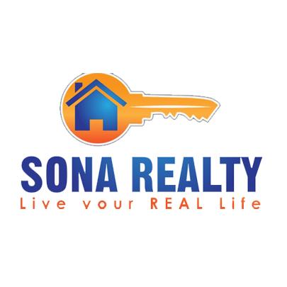 Sona Realty