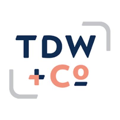 TDW CO USA