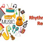 Rhythm & Remix