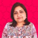 Dr Anjali Kanojia Talk Show